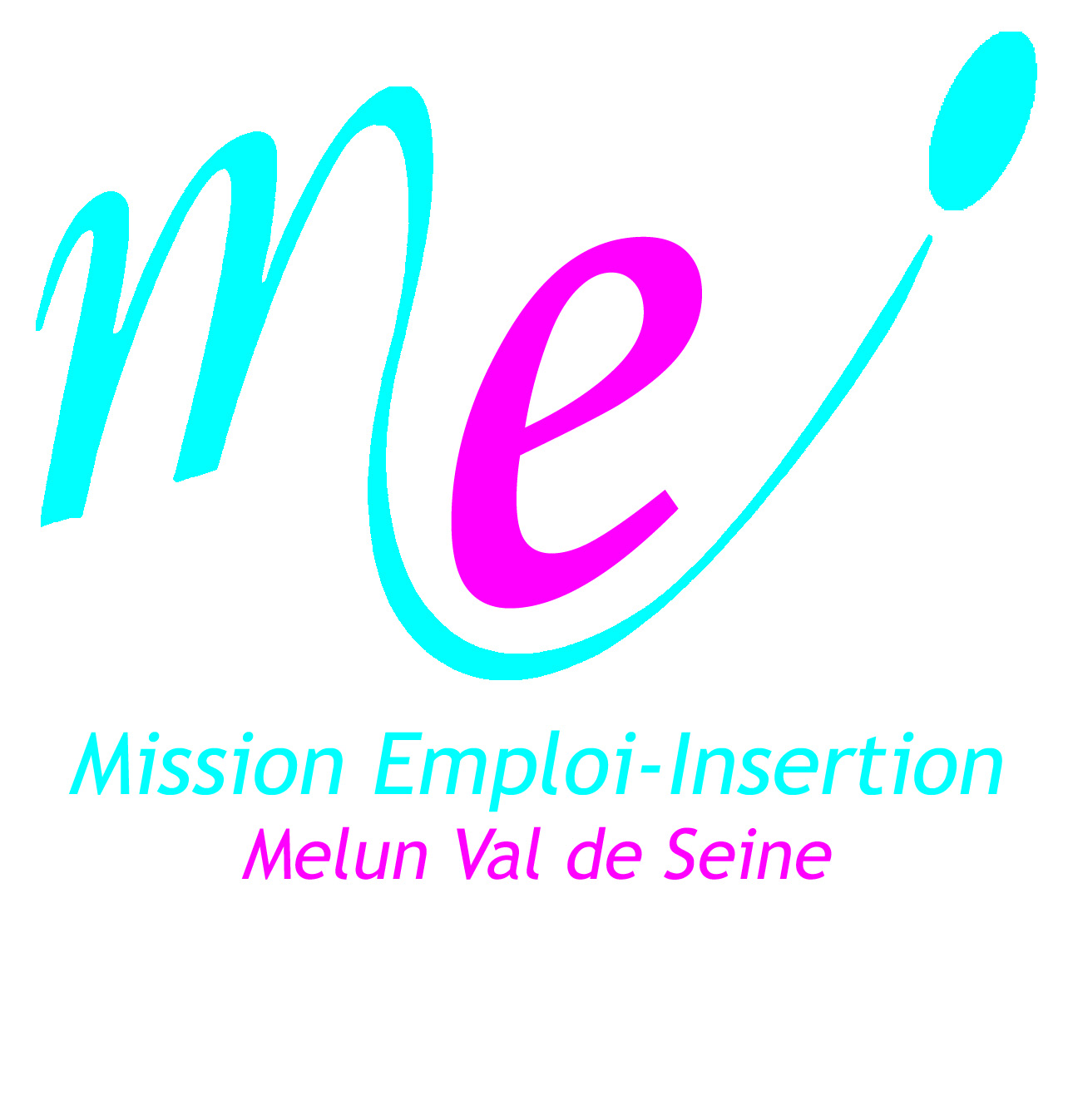Mission Emploi insertion Melun Val de Seine