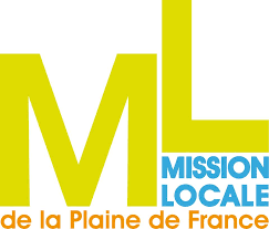 Mission Locale de la Plaine de France